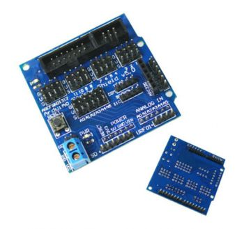 Arduino Yun Kit - Android Apps on Google Play